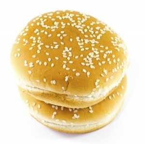 If Marketing were a Hamburger, Copywriting would be the Bread.
